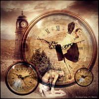 Captive in Time...B by Xantipa2-2D3DPhotoM