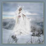 Lady Winter-Tale
