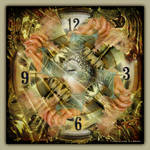 M09 Wheel of Time A