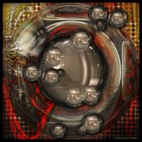 Ab09 Futuristic visions...16 by Xantipa2-2D3DPhotoM