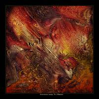 Bloody Sunday by Xantipa2-2D3DPhotoM