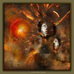 M09 Secrete of Red Sun