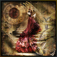 M09 Lady in Time by Xantipa2-2D3DPhotoM