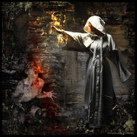 M09 Exorcism by Xantipa2-2D3DPhotoM