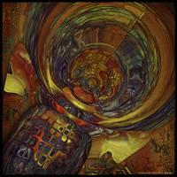 Ab10 Abstract 53 by Xantipa2-2D3DPhotoM