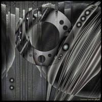 Ab10 Machine Age 2 by Xantipa2-2D3DPhotoM