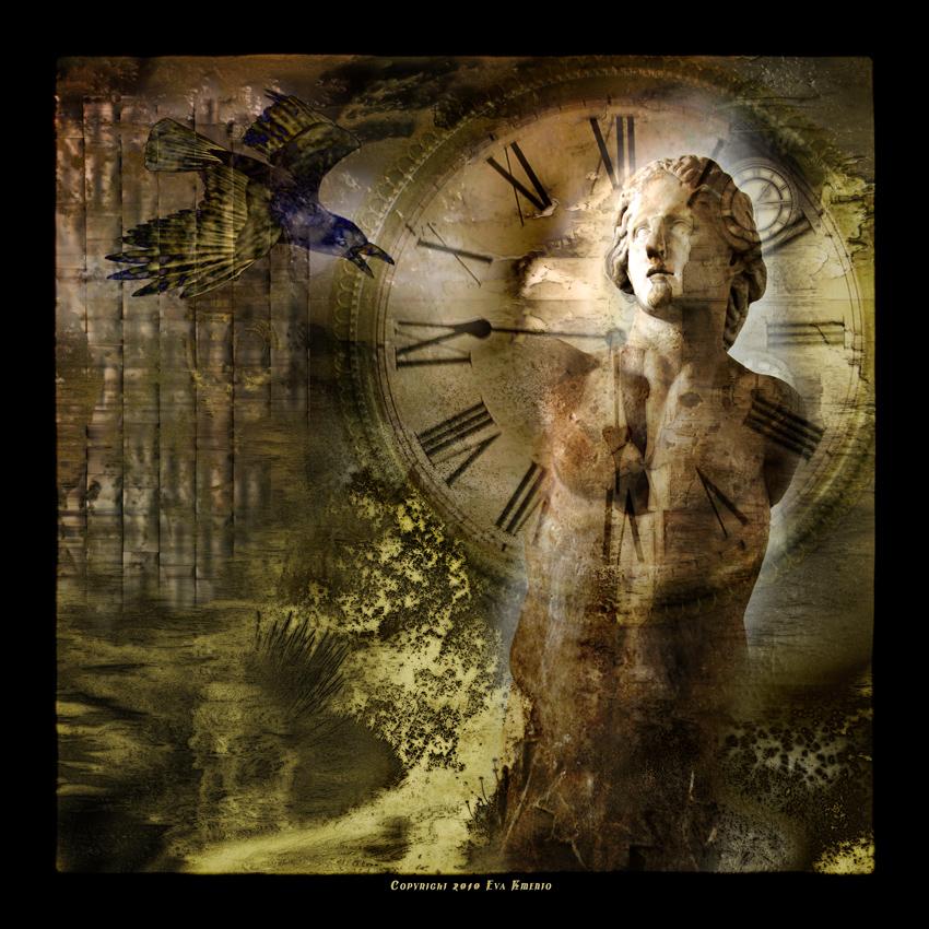 M10 False Time 2 by Xantipa2-2D3DPhotoM