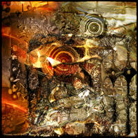 Ab10 Break of Silence by Xantipa2-2D3DPhotoM