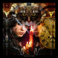 M10 Dark Cats B by Xantipa2-2D3DPhotoM
