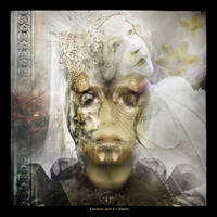 M10 Memories of fallen Angel by Xantipa2-2D3DPhotoM