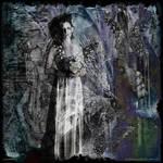 M11 Draculas Bride