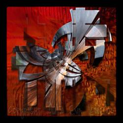 An12 Futuristic A by Xantipa2-2D3DPhotoM
