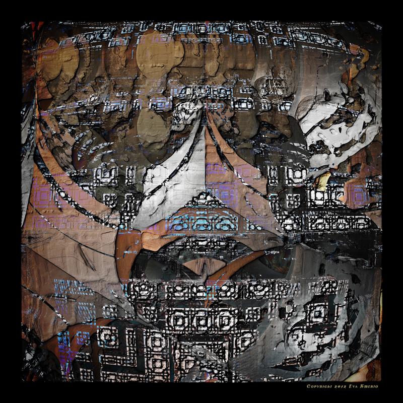 Ab12 Underground by Xantipa2-2D3DPhotoM