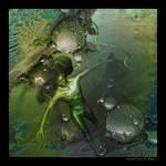SF12 Undersea on Antigeone