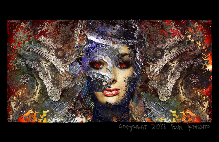 M12 Empress of Antigeone by Xantipa2-2D3DPhotoM