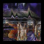 Ab12 Loud Silence by Xantipa2-2D3DPhotoM
