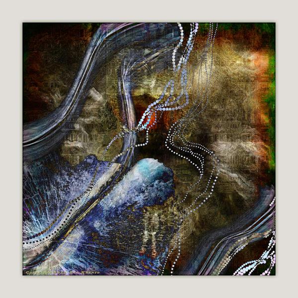 i3dphoto教程_ab13 abstract world 2b by xantipa2-2d3dphotom