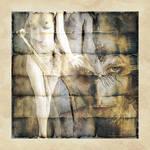 M13 Forgiveness by Xantipa2-2D3DPhotoM