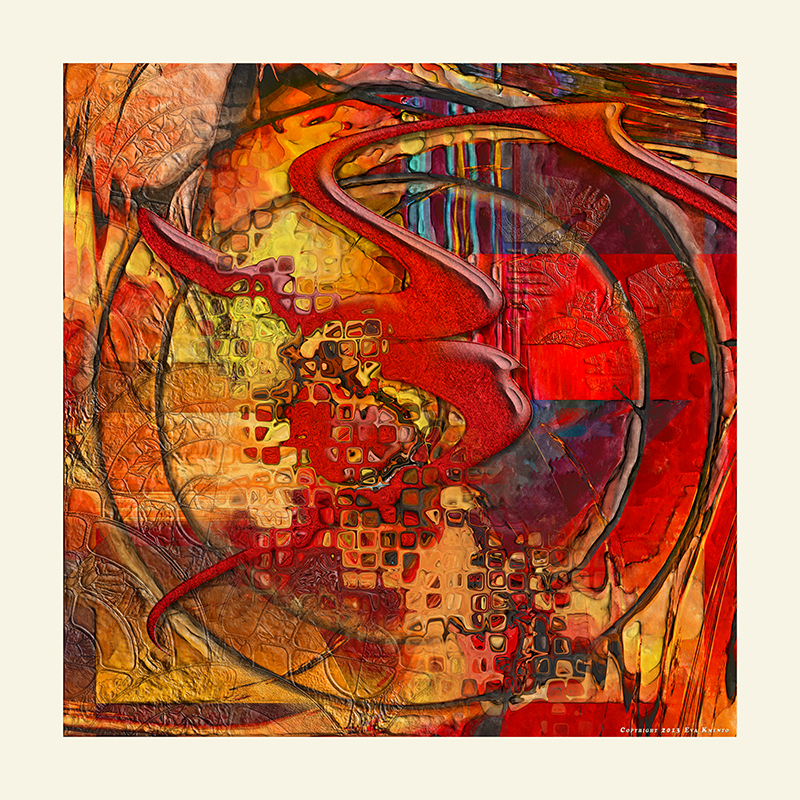 Ab13 Magic Of Circle by Xantipa2-2D3DPhotoM