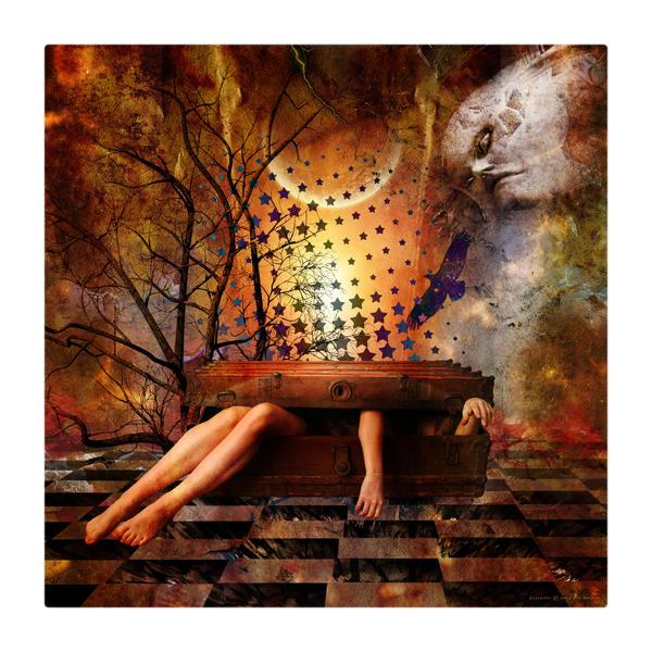 M14 Box Of Dreams by Xantipa2-2D3DPhotoM