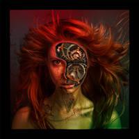 M14 Strange Girl by Xantipa2-2D3DPhotoM