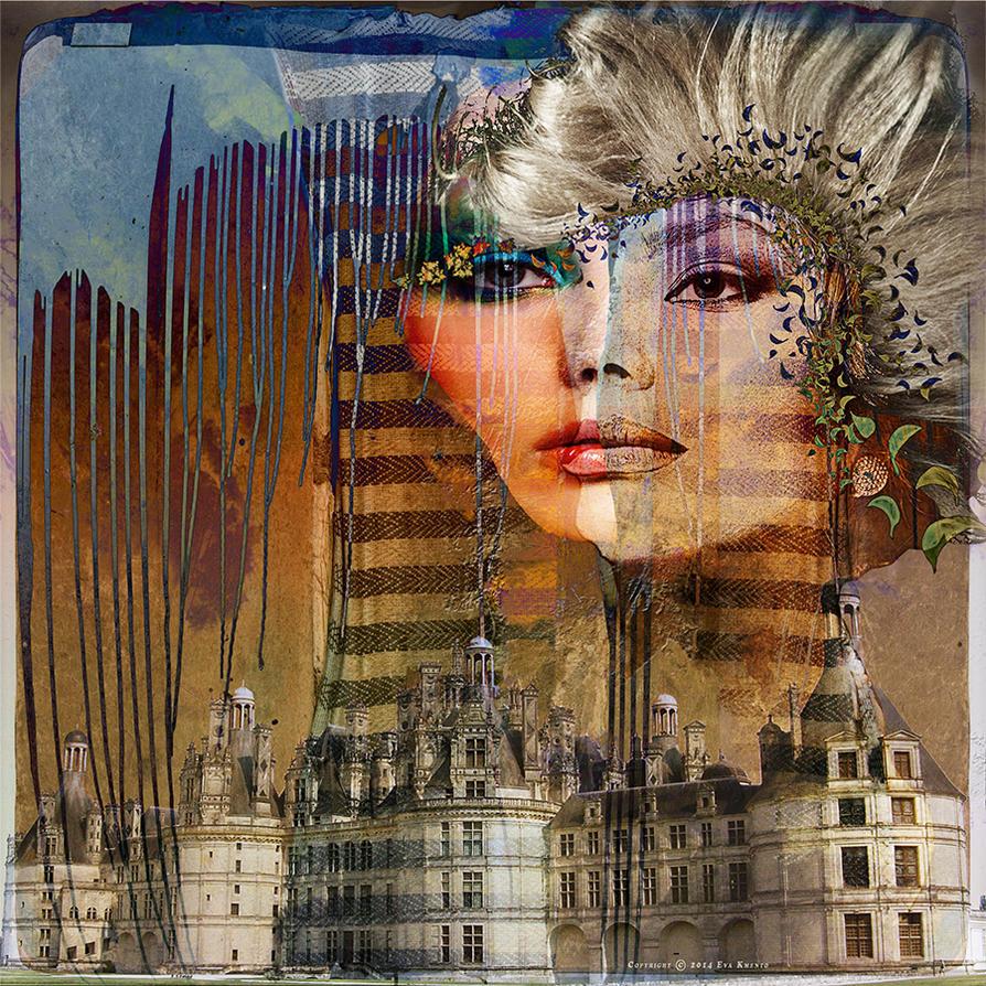 M14  Collage by Xantipa2-2D3DPhotoM