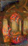 AB2015-243 Crazy by Xantipa2-2D3DPhotoM