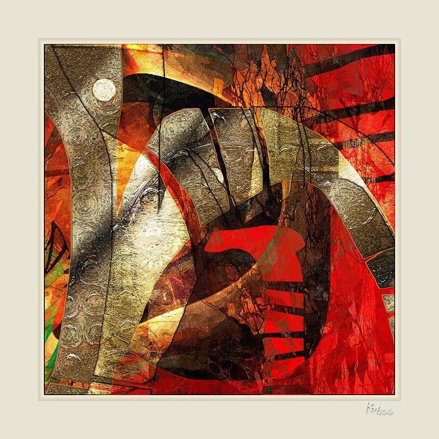AB2016-292 ... Odyssey Of Mind by Xantipa2-2D3DPhotoM