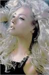 Blondeshothdhd2nd