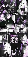 Madonnanarrow Copy