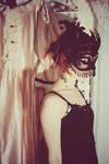 Masquerade IV