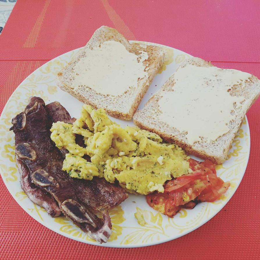 SUNDAY MORNING BREAKFAST BUFFET – Dainfern News |Sunday Morning Breakfast