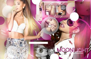 ~#Moonlight.