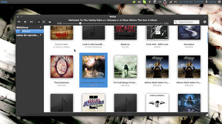 noise the new beatbox!