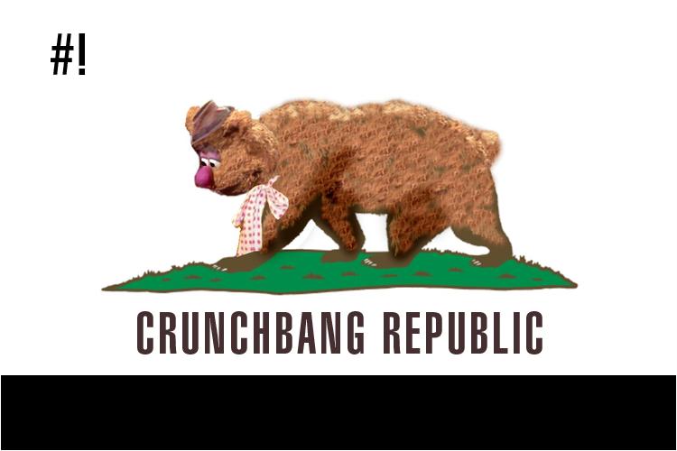crunchbang_republic_flag_by_lcafiero-d4nq9r0.png