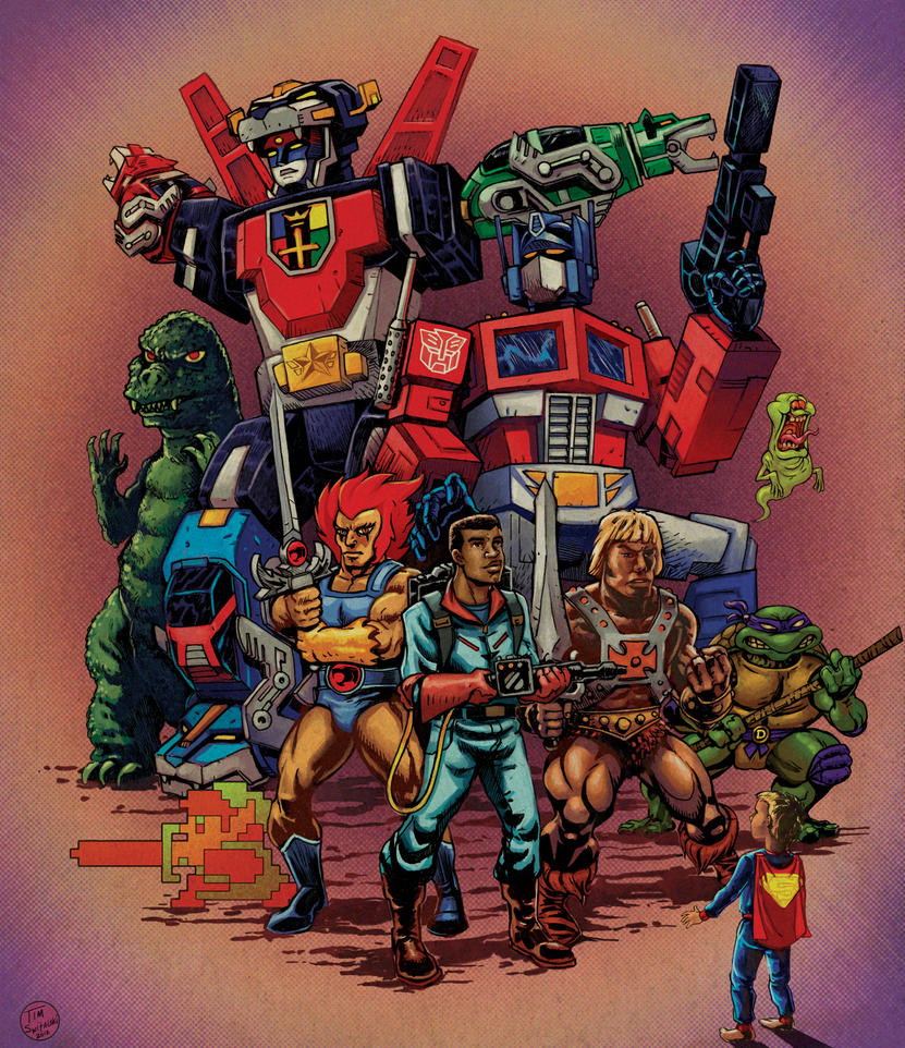 Male Cartoon Characters 80 S : Cartoons on pinterest s cartoon and saturday