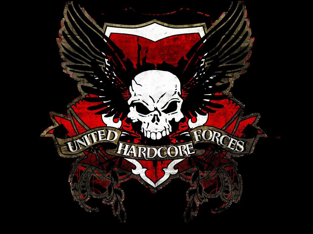 Hardcore warriors nude movie