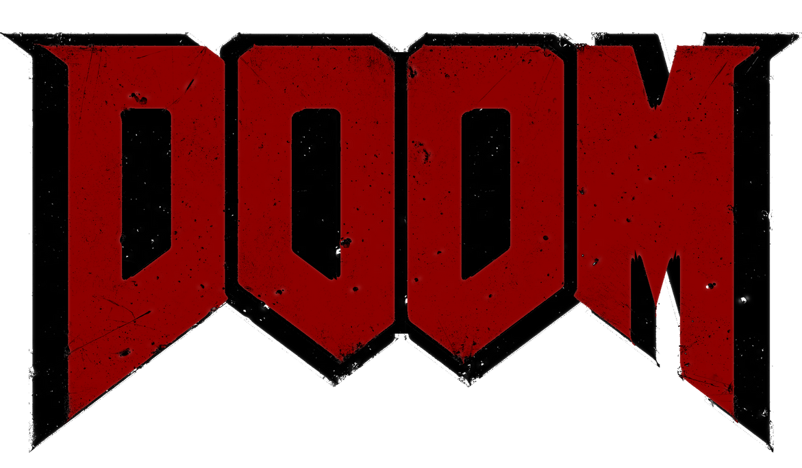 doomzone.com   Doom_red_and_black_logo_by_thorpsy100-dacjscm