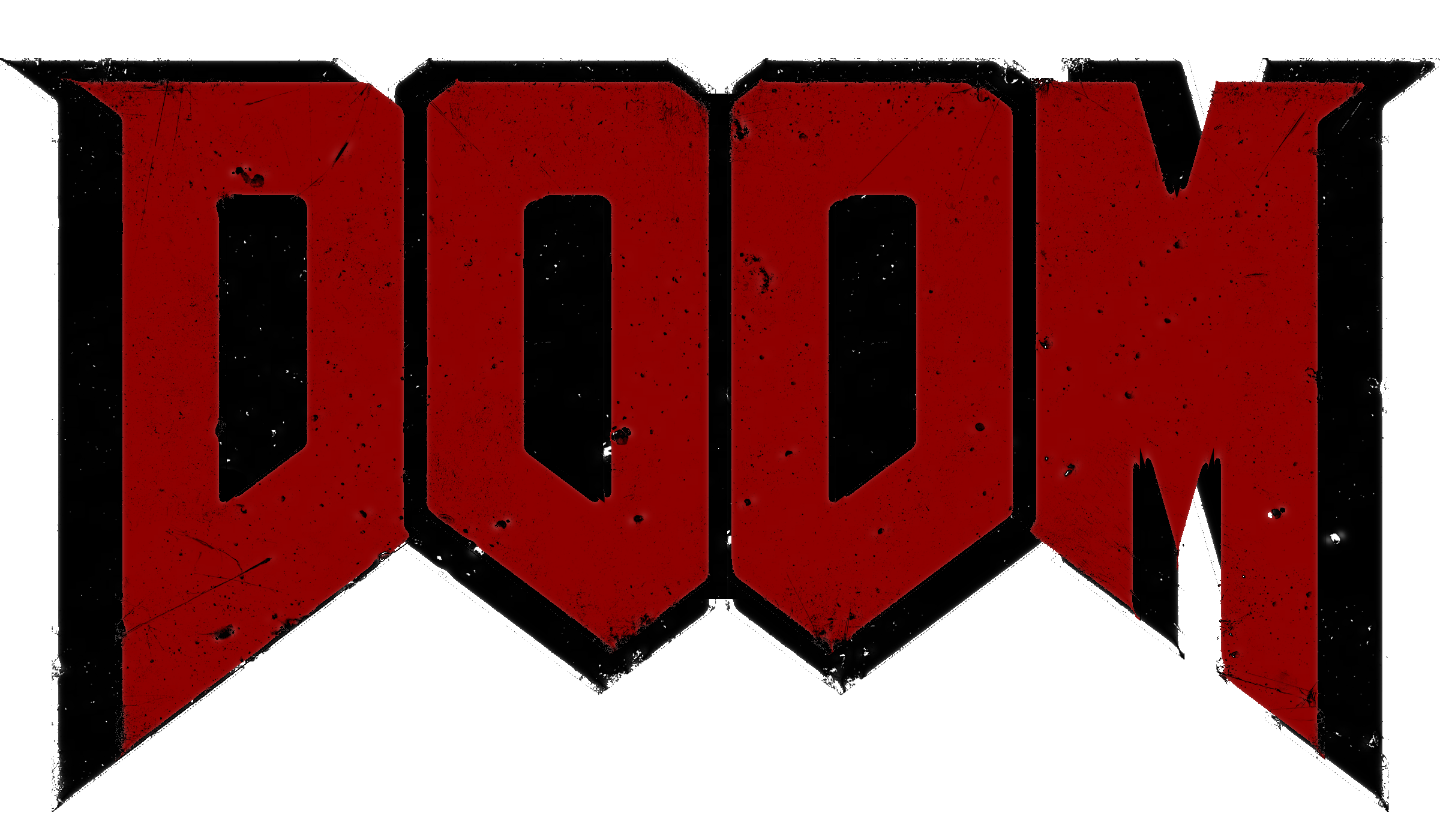 Doom wiki the chasm logo
