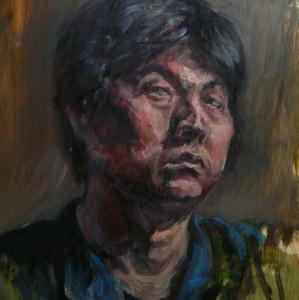 kabei-funio's Profile Picture