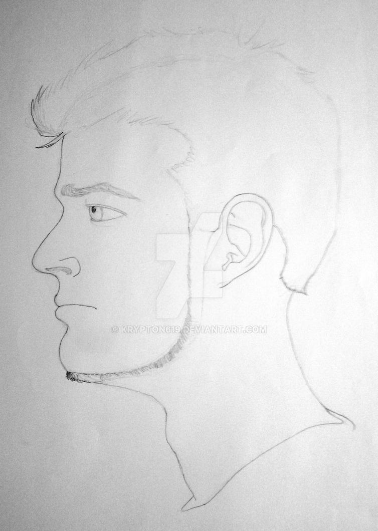 15 min profile 2 by krypton619