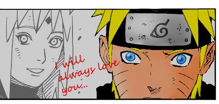 Sad Naruto Sig by MangaFreak17