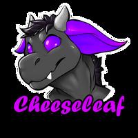 Cheeseleaf