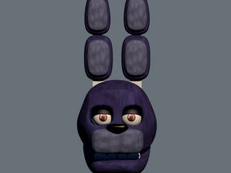 Bonnie Wip (CANCELLED) by LanceGaming64