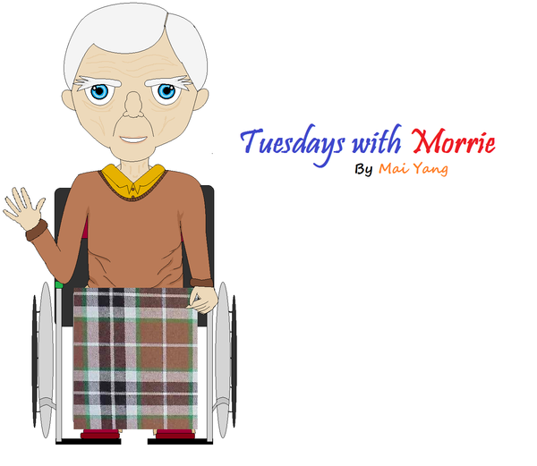 critical essays on tuesdays with morrie