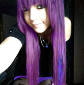 Kiimiko-SAMA's Profile Picture