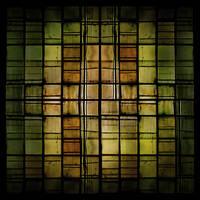 ancient sounds (Premium Content) by sth22art