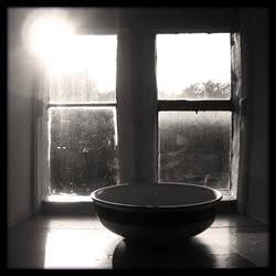 daybreak by sth22art