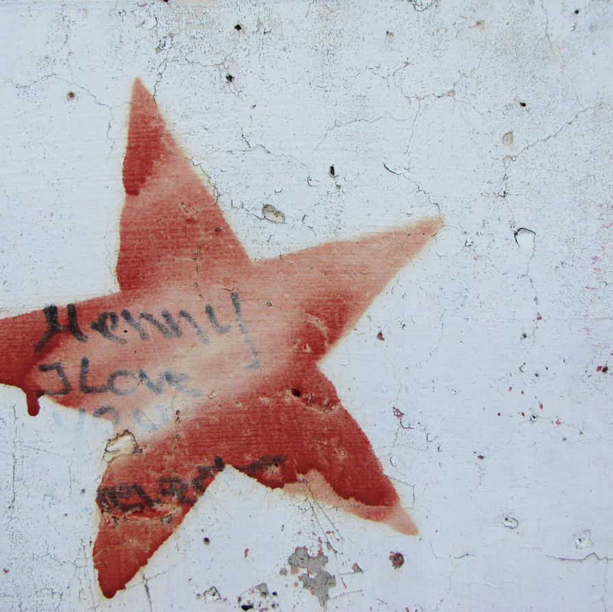 star by sth22art