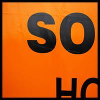 SOHO by sth22art